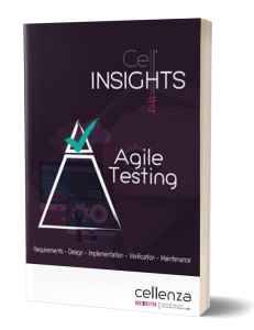 livre blanc agile testing