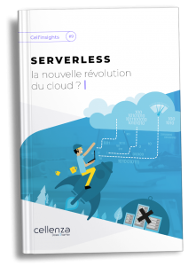 Serverless : La nouvelle révolution du Cloud ?